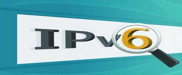 通过IPV6访问IPV4资源实现免费上网