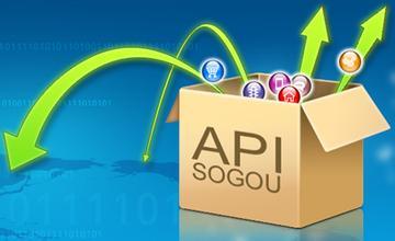 Android(Java)解析有道翻译API-Json数据