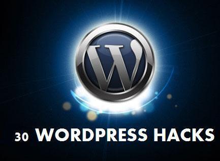 强化WordPress网站安全的 12 个方法