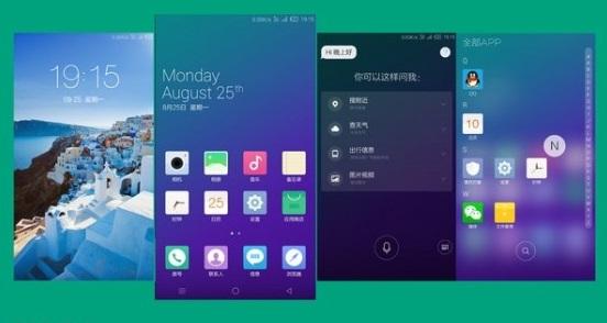 androidStudio开发安卓应用设置版本号