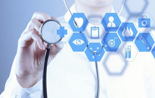 [Transfer] IoT application experience report from the future - health articles