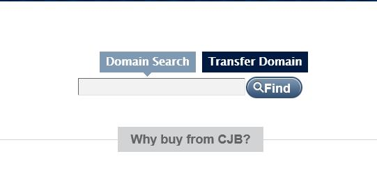 Web site automatically jumps to thrilling journey on cjb.net
