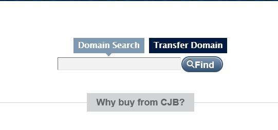 www.cjb.net